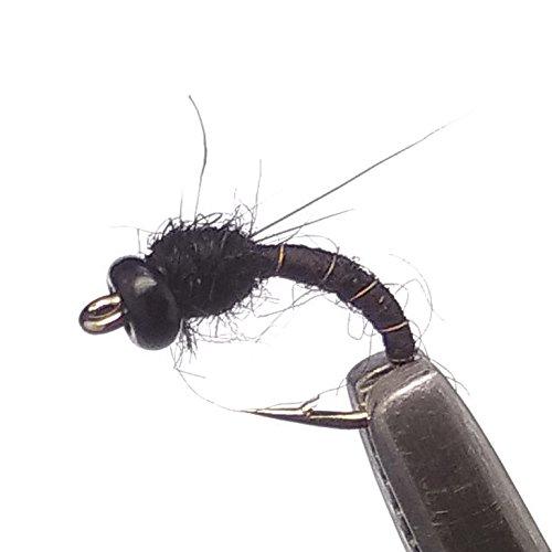 Top Fly Fishing Wet Flies