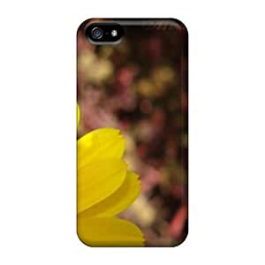 Excellent For SamSung Galaxy S5 Phone Case Cover Back Skin Protector Shy