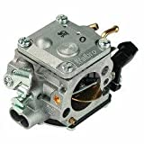 Stens 615-485 OEM Carburetor/Walbro RWJ-5