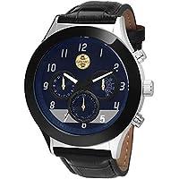 Relógio Masculino Clubes Technos Gremio Cronógrafo Esportivo Grevx9jaa/3a