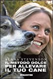 Image de Il metodo dolce per allevare il tuo cane