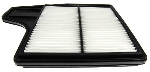 Compare Price To Air Filter 2013 Nissan Altima Tragerlaw Biz