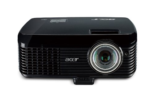 Acer EY K0405 008 1024x768 Lumens Projector