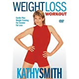 Kathy Smith - Weight Loss Workout by Sony Wonder