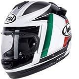Casco Arai Chaser-V-Flag Italia per moto
