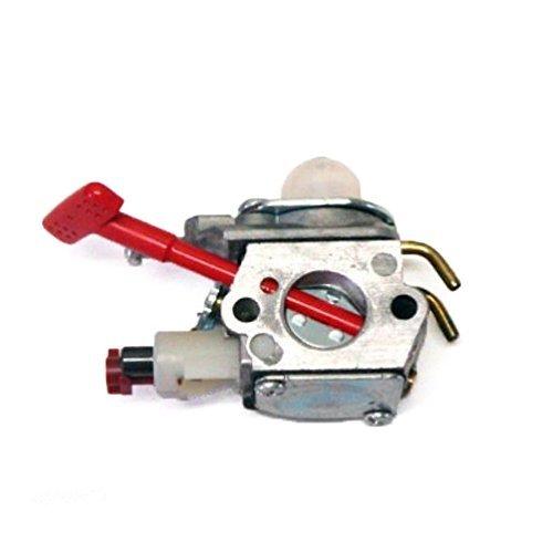 Zama Carburetor C1U-H39A Homelite PLT3400, PBC3600 ST / Blow