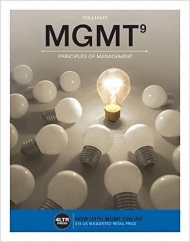 Mgmt with mgmt online 1 term 6 months printed access card new mgmt with mgmt online 1 term 6 months printed access card new engaging titles from 4ltr press 9th edition fandeluxe Choice Image