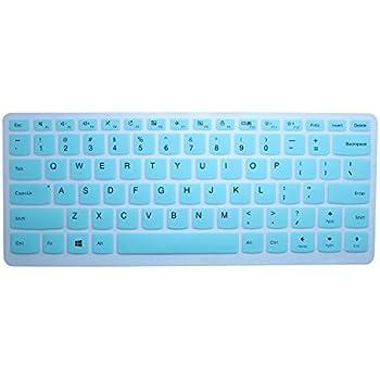 70%OFF CaseBuy Ultra Thin Soft Silicone Gel Keyboard
