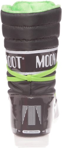 Moon Sugar acido Grigio Womens V Boots Boot E W pUnxw6pZqv