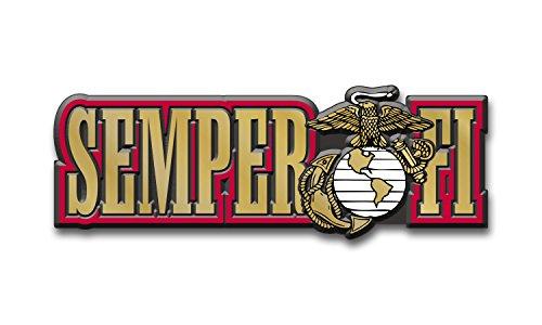 semper-fi-military-magnet