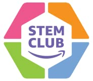 STEM Club Toy Subscription: 5-7 year olds