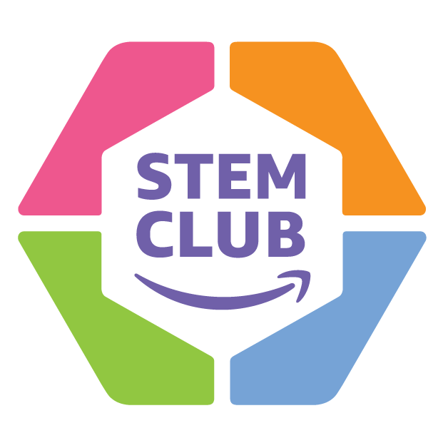 STEM Club Toy Subscription: 3-4 year olds