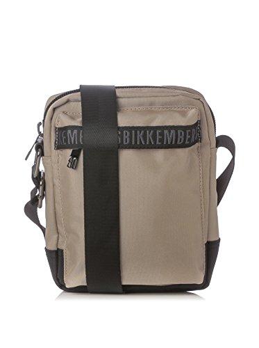 Tracolla uomo Bikkembergs 0614 ZENSAN