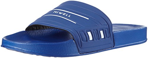 blue Flip royal white McWell Flops Men blue aX0Wnww5Zq