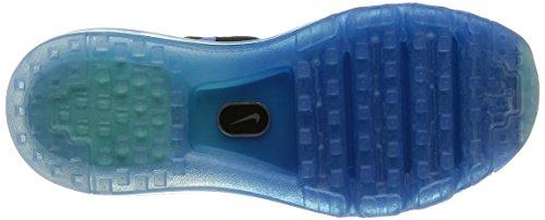 Corsa 40 040 Nike Trail Scarpe Donna 806772 Da Nere 5PqXgv