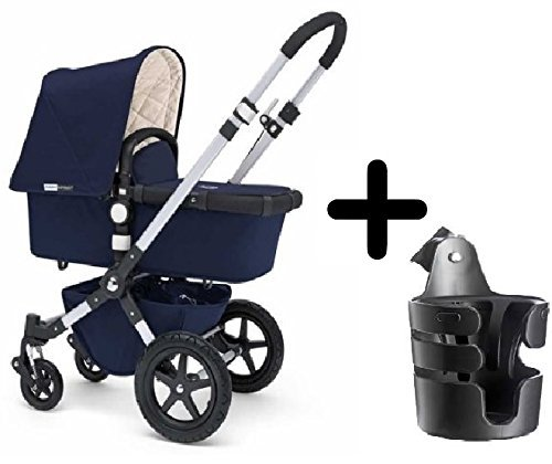 Bugaboo-Cameleon3-Complete-Stroller-2015-Navy-Classic-Collection-Bugaboo-Cup-Holder