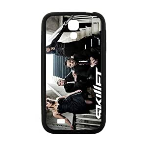 comatose Phone Case for Samsung Galaxy S4 Case