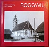 img - for Roggwil book / textbook / text book