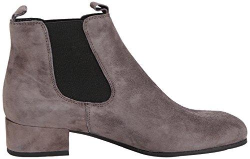 Kennel und Schmenger Schuhmanufaktur Tessa, Damen Chelsea Stiefel Stiefel Stiefel 6e3a43