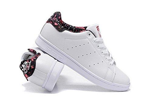 Adidas Stan Smith Sneakers womens (USA 6) (UK 4.5) (EU 37)
