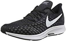 dc73bd6f7 Best Nike Running Shoes Reviewed   Rated in 2019