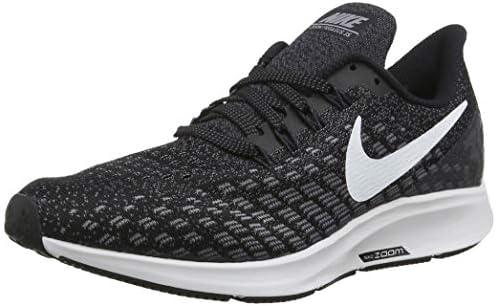 Nike Air Zoom Pegasus 35, Men's Running