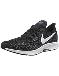 finest selection 0187d d074d Mens Air Zoom Pegasus 35 Running Shoe · Nike
