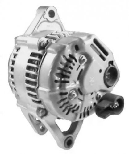 Discount Starter and Alternator 13593N Chrysler Voyager Replacement (1999 Plymouth Voyager Alternator)