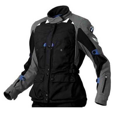 Buy bmw gs dry jacket