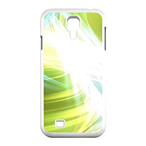 Samsung Galaxy S4 Cases Colorful 250 Cheap for Girls, Samsung Galaxy S4 Case for Girls Cheap for Girls [White]