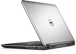 Image of the product Dell Latitude E7440 141 that is listed on the catalogue brand of Dell.