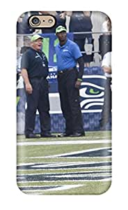 patience robinson's Shop 7496094K283459248 seattleeahawks NFL Sports & Colleges newest iPhone 6 cases