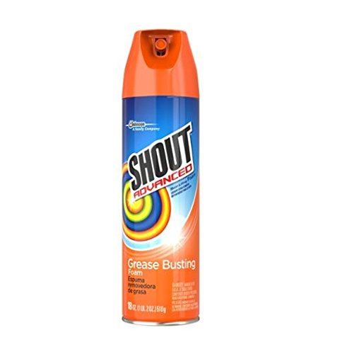 shout-advanced-stain-lifting-foam-18-oz-each-pack-of-3