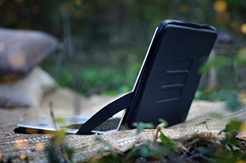 41ShB4H8z8L - Waterproof Laptop Case