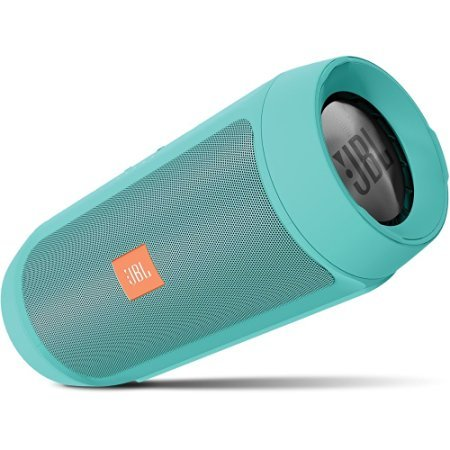 jbl-charge-2-splashproof-portable-bluetooth-speaker-teal-certified-refurbished