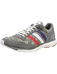 Adizero Adios 3 Aktiv Shoes - SS18