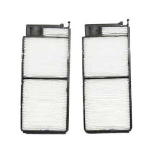 Lexus lx 470 cabin air filter cabin air filter for lexus for Lexus is250 cabin air filter