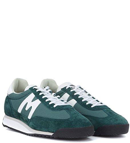 Karhu Sneakers Uomo F805004-CHAMPIONAIR Primavera/Estate Verde