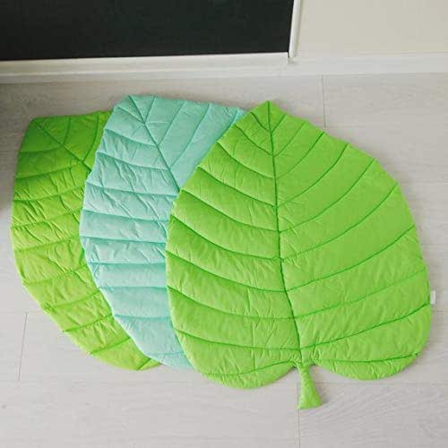 Nursery Rug Amazon: Amazon.com: Monstera Leaf Rug, Nursery Rug, Tropical