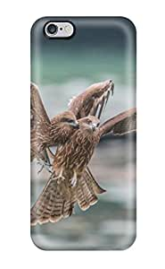 fashion case For iphone 5c Protector osIIHhWaRyZ case cover Falcon cell phone Cover