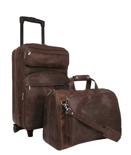 amerileather-waxy-brown-leather-two-piece-set-traveler-8002-4