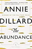 The Abundance (Canons)