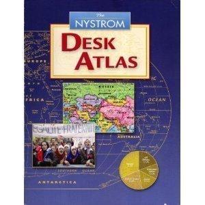 the nystrom desk atlas isbn 13 978 0 7825 1188 8 rh books by isbn com