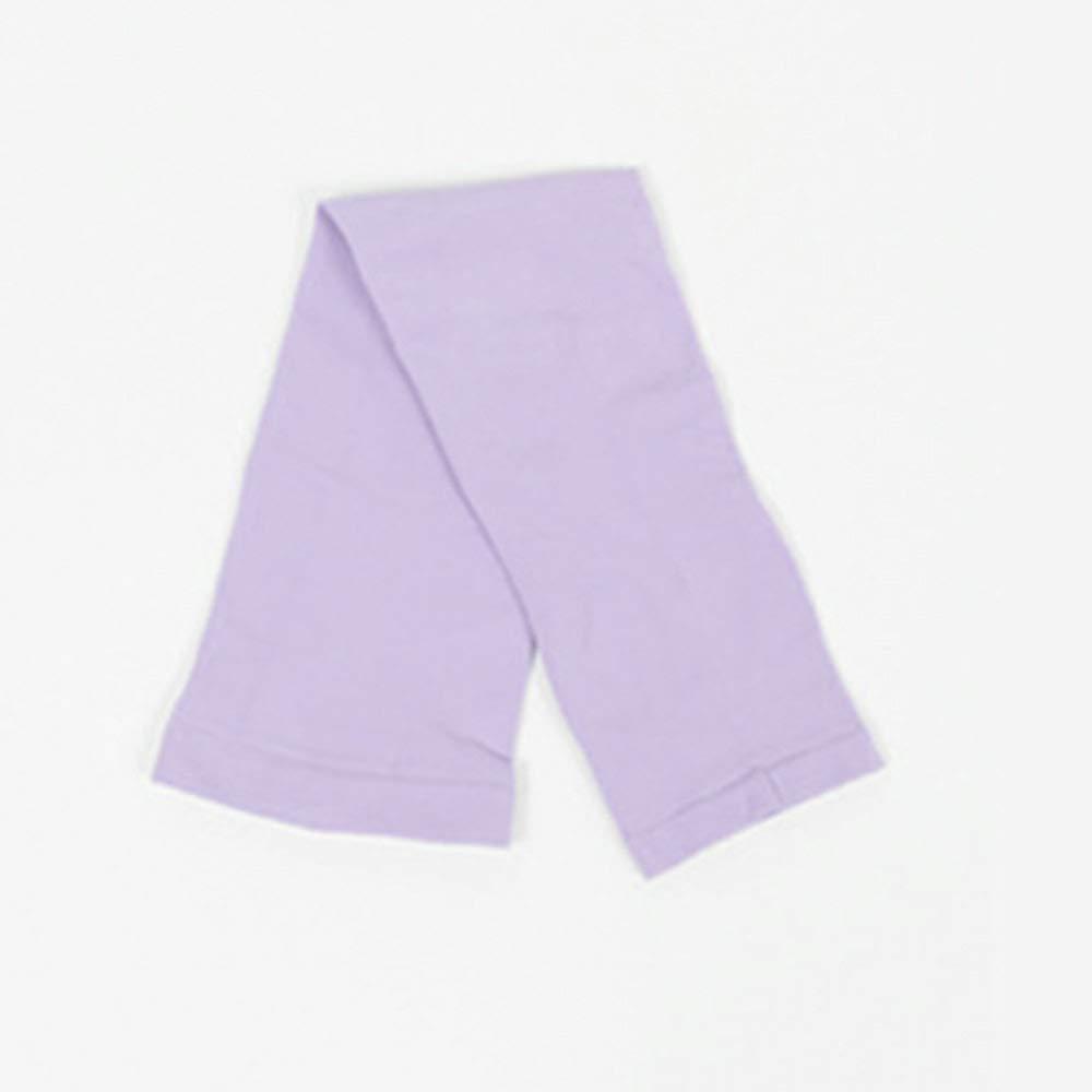 Lange Seiden/ärmel f/ür Frauen und M/änner Fefaxi 1 Paar Cooling Armstulpen mit UV-Schutz Pink Lange Seide Sport und Freizeit