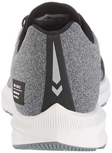 Scarpe Nike Zoom Winflo 5 Run Shield AO1572 001