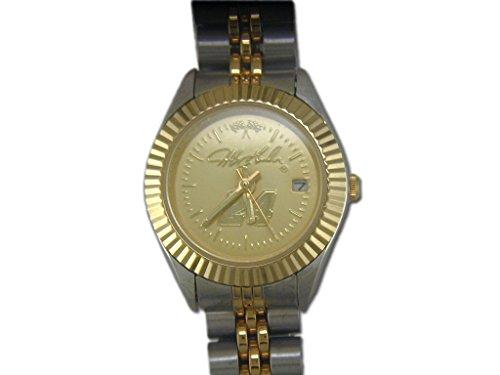Nascar Watch (Jeff Gordon #24 Nascar Watch for ladies)