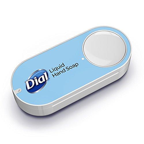 dial-liquid-hand-soap-dash-button