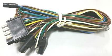 shorelander trailer wiring harness the best place to get  shorelander trailer wiring diagram #10