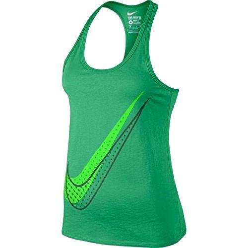 Nike Nike5 Gato Leather - White/Sport Red/Obsidi Spring Leaf/Voltage 0qG3pJ