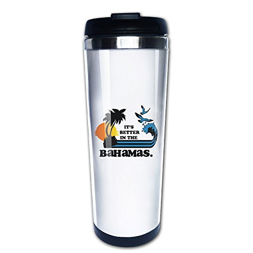 its-better-in-the-bahamas-coffee-thermos-mug
